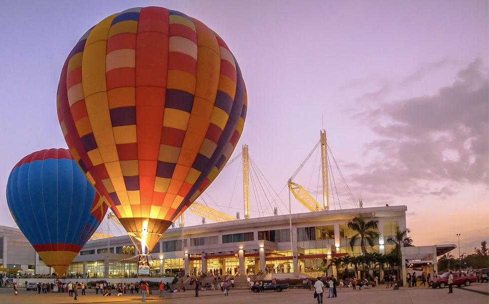 Air-Balloon-Fair
