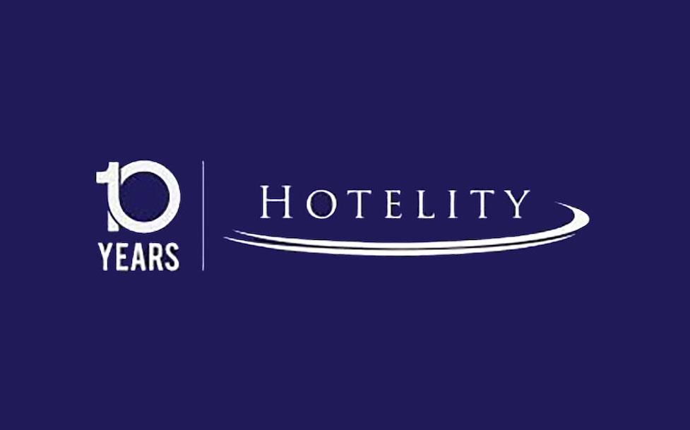 Hotelity-Ten-Years