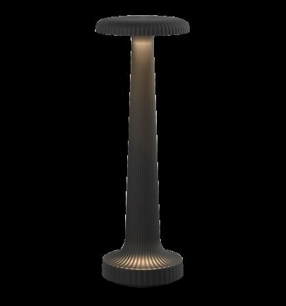 TallPoppy-Lamp-Black
