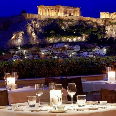 Ice-Round-Greece-White