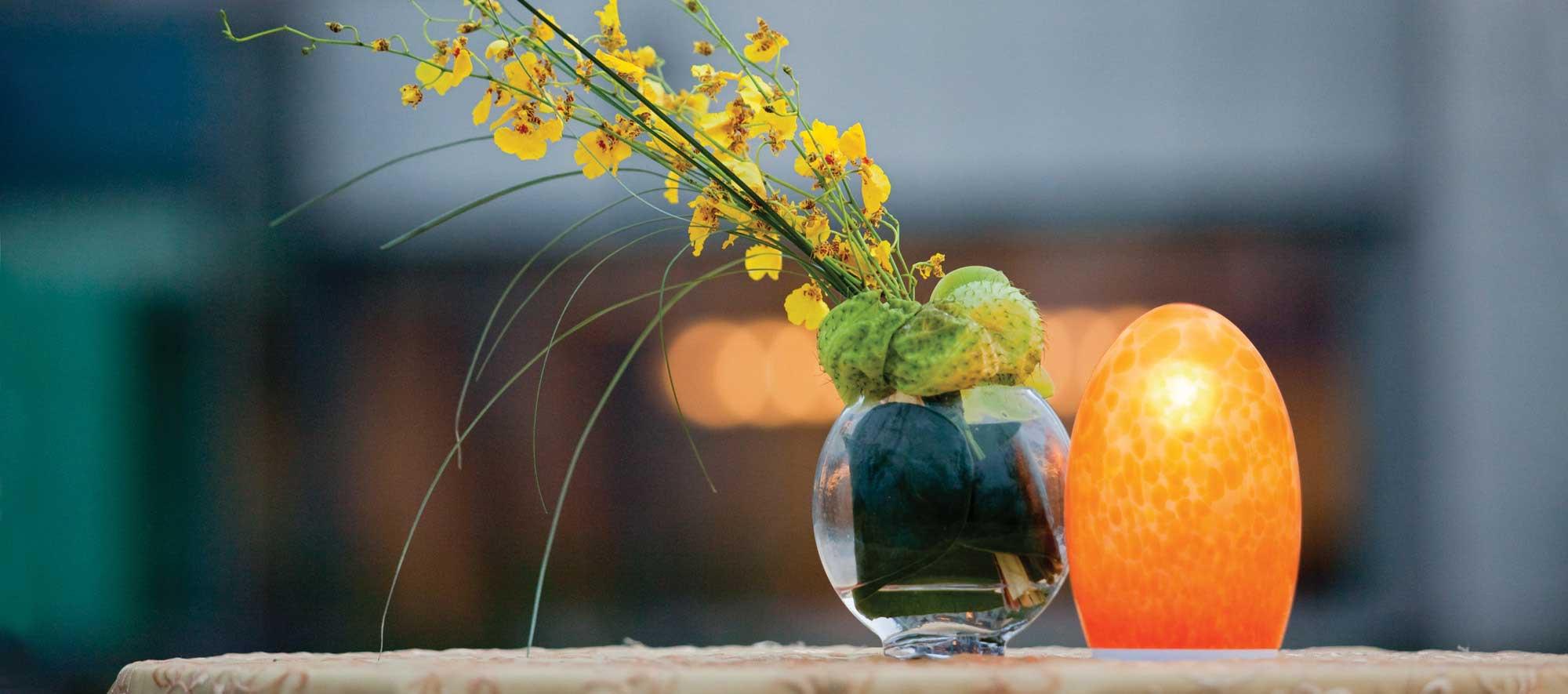 Egg-Fritted-Flower-Saffron