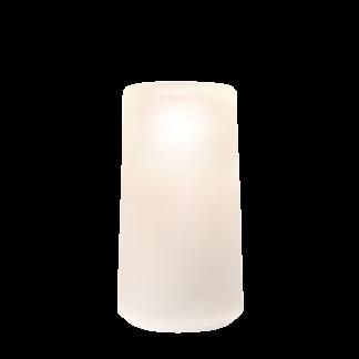 Ice-Round-Cordless-White