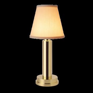Victoria-Cordless-Brass