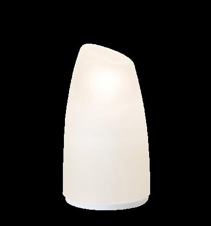 Little-Margarita-Lamp-White