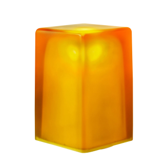 Gem-1-Cordless-Amber