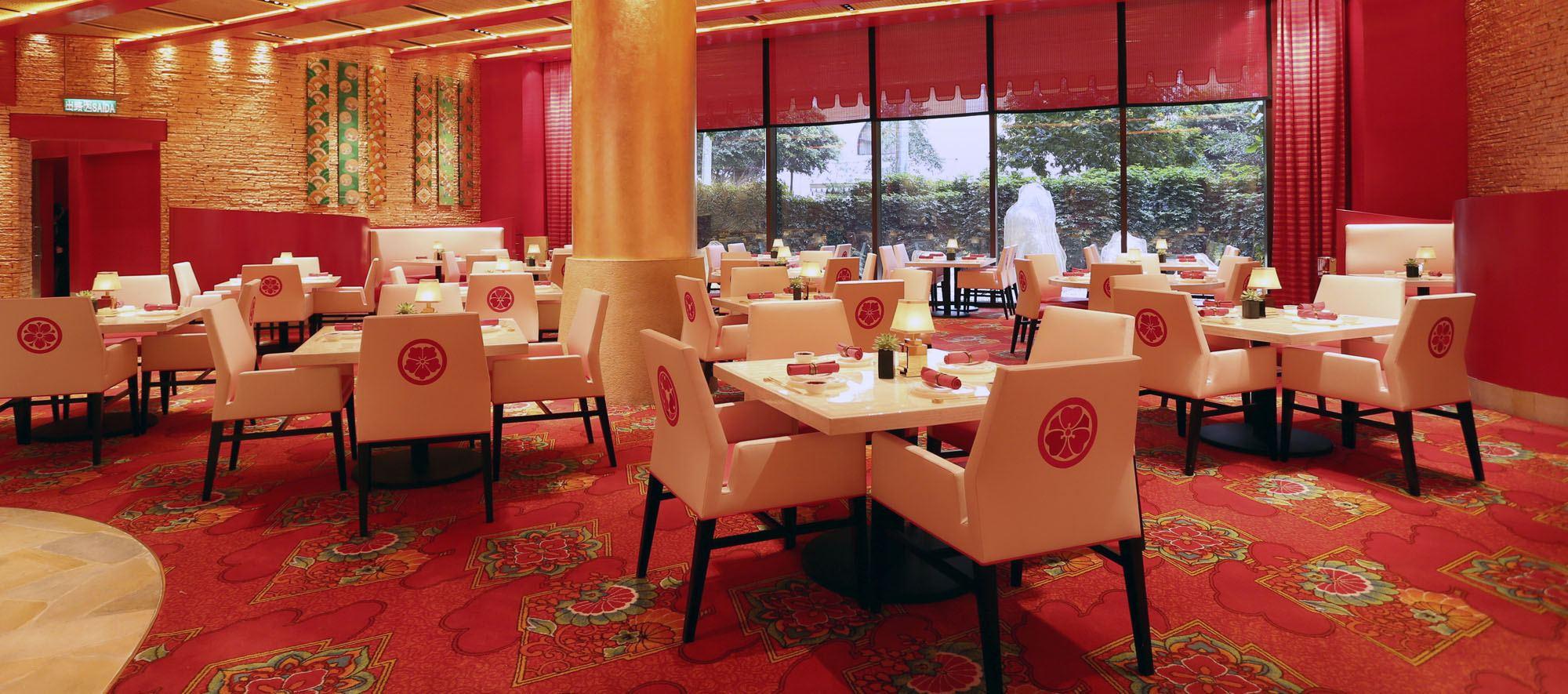 RITZ-Restaurant-Nickel