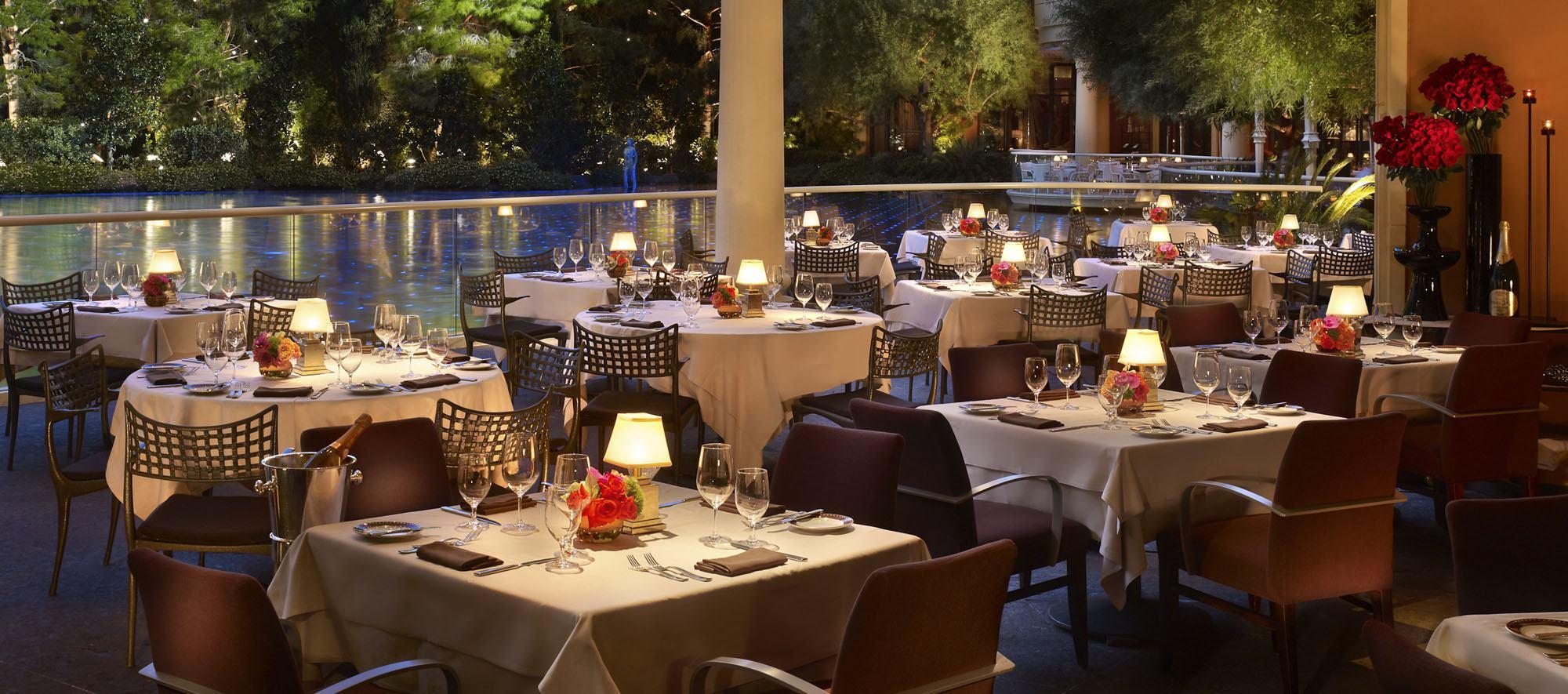 Ritz-SteakHouse-Brass