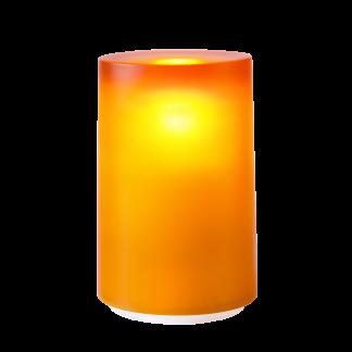 Gem-2-Cordless-Amber