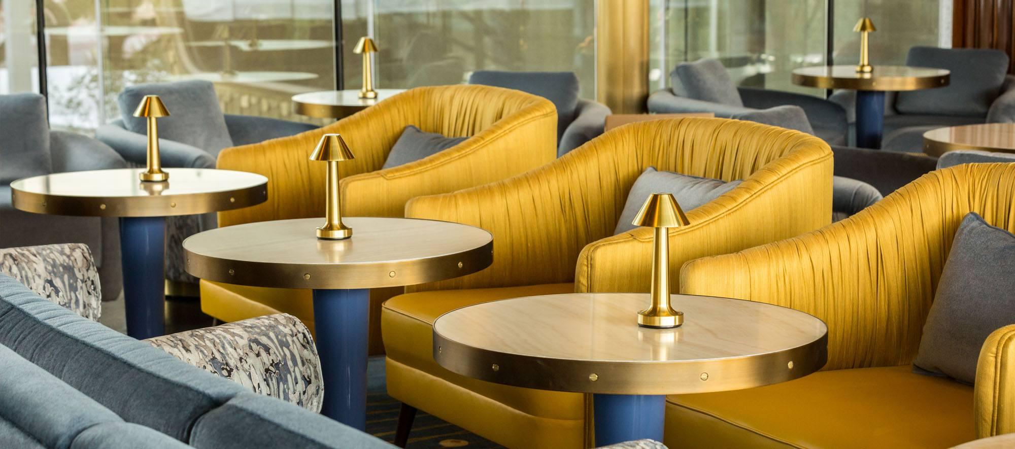 COOEE-3C-Lounge-Brass