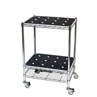 Small-Trolley-Silver