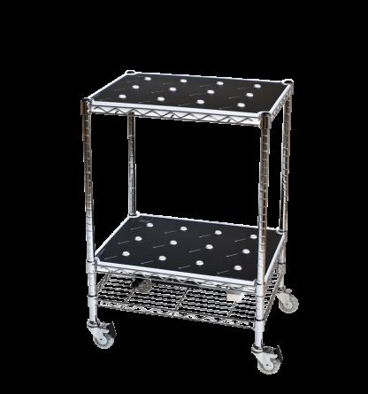 Small-Trolley-Silver