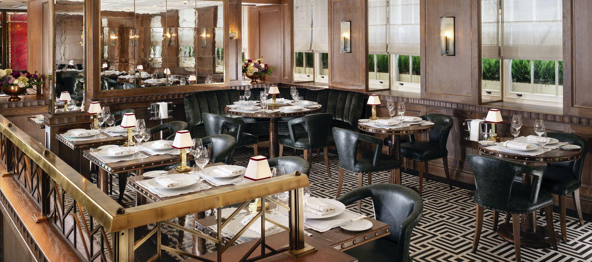 Ritz-Old-Brass