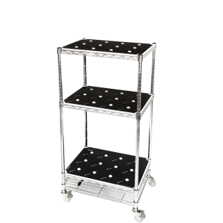 Medium-Trolley-Silver