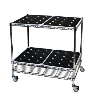 Large-Trolley-Silver