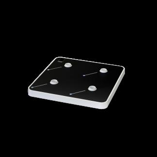 Small-Tray-Silver