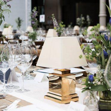 Ritz-Wedding-Brass
