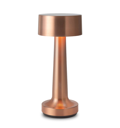 COOEE-2C-Cordless-Copper