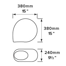 Aura-Mini-Dimensions-White
