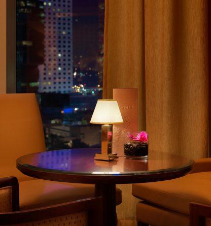 Albert-Hotel-Silk