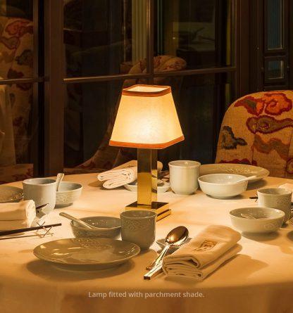 Albert-Tableware-Brass