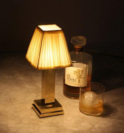 Albert-Whiskey-Silk