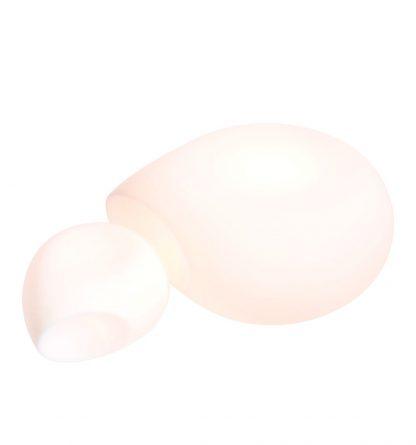 Aura-Sizes-White