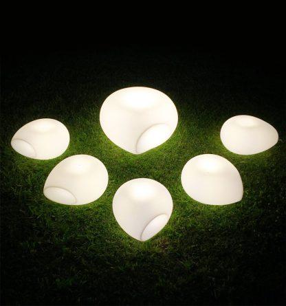 Aura-Grass-White