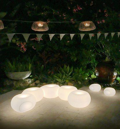 Aura-Garden-White