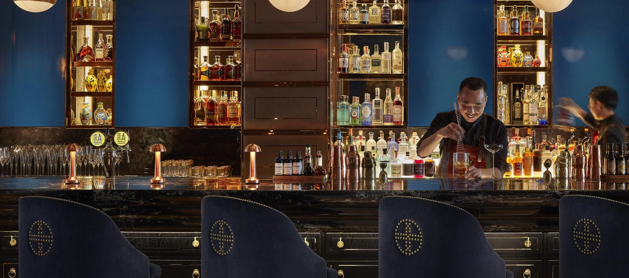 COOEE-1C-Bartender-Brass