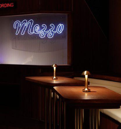 COOEE-1C-Mezzo-Brass