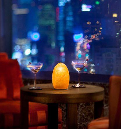 Egg-Fritted-City-Saffron