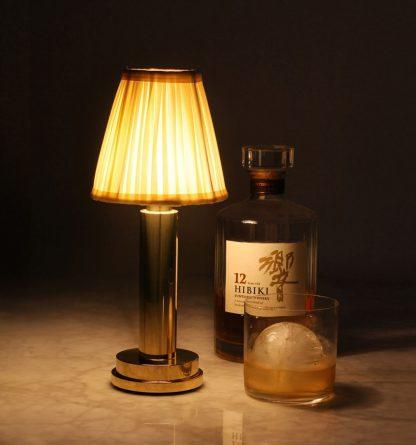 Victoria-Whiskey-Silk