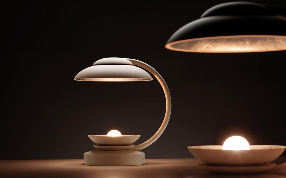 Southern-Light-Lamp