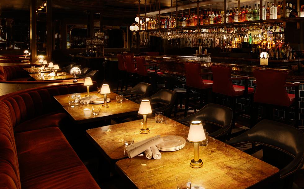 Victoria-Bar-Brass