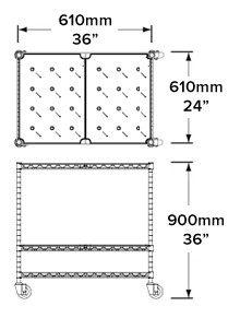 Large-Trolley-Dimension