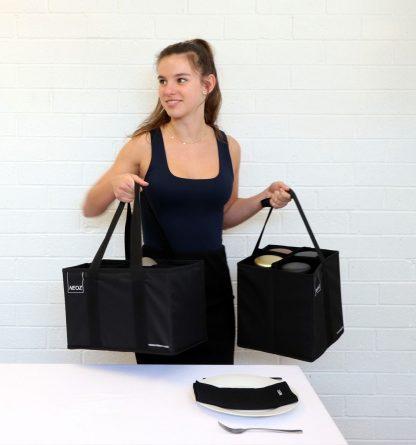 Lady-Bag-Neoz