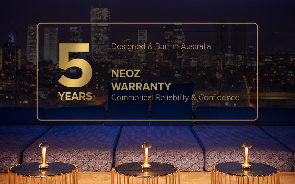 COOEE-2C-Warranty-Five