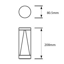 Magill-Dimension-Steel