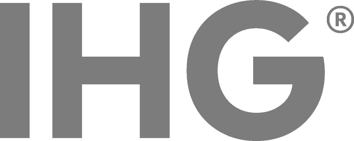 NEOZ Client Logo