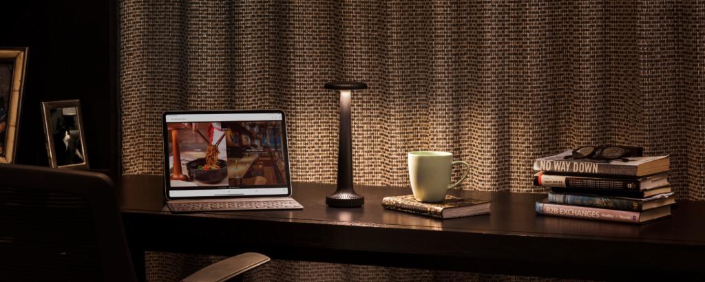 cordless-lamp-home